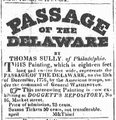 1823 Sully Doggetts April28 BostonDailyAdvertiser.png