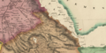 1831 Mocha map Africa by Tanner BPL m0612002 detail.png