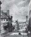 1850 AndersonSt Boston bySusannaHicklingWillard.png