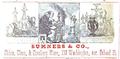 1853 Sumners BostonAlmanac.png
