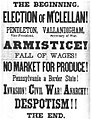 1864 US election poster.jpg