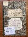 1865 год. Метрическая книга синагоги Ольшанка. Смерть.pdf