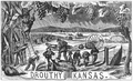 1869 Drouthy Kansas by Henry Worrall KansasStateHistoricalSociety.png