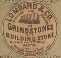 1869 Lombard LewisWharf Nanitz map Boston detail BPL10490.png