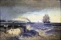 1876 Bogolyubov In der Bucht anagoria.JPG