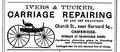 1878 advert Ivers Cambridge Massachusetts.png
