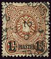 1884ca 1&quarter piaster DP Constantinopel Mi4.jpg