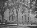 1891 Salem public library Massachusetts.png