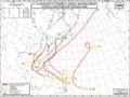 1896 Atlantic hurricane season map.png