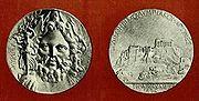 180px-1896_Olympic_medal.jpg