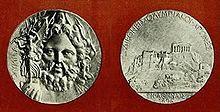 Олимпийская медаль 1896 года.jpg
