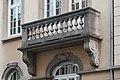 19, rue Goethe, Luxembourg-101.jpg