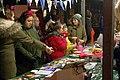 19.11.16 Todmorden Lamplighter Festival 128 (30979467032).jpg