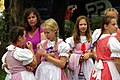 19.8.17 Pisek MFF Saturday Afternoon Dancing 008 (36534144052).jpg
