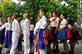 19.8.17 Pisek MFF Saturday Afternoon Dancing 115 (36702260825).jpg