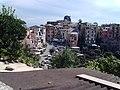 19018 Corniglia, Province of La Spezia, Italy - panoramio (11).jpg