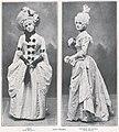 1902-05, El Teatro, Alma y vida, Laura (Moreno) y marquesa de Clavijo (Ferri), Franzen.jpg