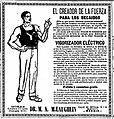 1902-Vigorizador-electrico-McLaughlin-el-creador-de-la-fuerza.jpg