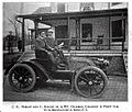 1902 C.G.V. 15 HP with CR Mabley.jpg