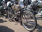 1902 FN motorcycle.jpg