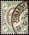 1902ca Half Transvaal Johanne.. Yv148 Mi102 SG244.jpg