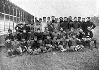 1903 Nebraska Cornhuskers football team American college football season