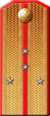 1904ic-p04.png