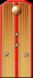 1904ic-p04