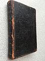 1905 LDS Hymns.jpg
