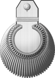 1905kimf-e07.png