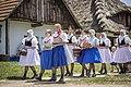 1906029 Straznice foto Vit Svajcr 0858.jpg