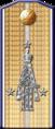 1908-ur3-p10.png