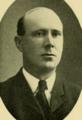 1908 Bernard Hanrahan Massachusetts House of Representatives.png