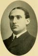 1908 David Mancovitz Massachusetts House of Representatives.png