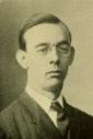 1908 J Frank OBrien Massachusetts House of Representatives.png