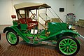 1909 Hudson Model 20 (6929562857).jpg