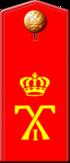 1911-ir001-p01