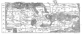 1911 EB Map Fig 16.png