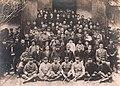 1912年4月9日鄂军都督黎元洪在都督府欢迎孙中山.jpg