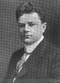 1912 Louis N Hammerling.png