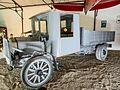 1912 Packard 40ch, Musée Maurice Dufresne photo 1.jpg