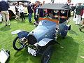 1914 Peugeot Bebe BP1 (3829595590).jpg