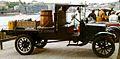 1919 Model TT Truck.jpg