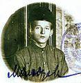 1920-molodsov.jpg