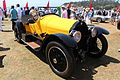 1920 Stutz Bearcat Series H Roadster (21776079506).jpg