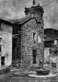 1920~. Benagéber. Iglesia de la Inmaculada Concepción.png