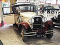 1928Peugeot Type 184 photo 3.JPG