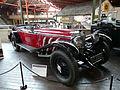 1928 Mercedes 36 220.JPG