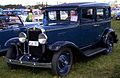 1929 Chevrolet International AC 4-Door Sedan XLW761.jpg