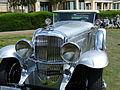 1929 Duesenberg J Murphy Convertible Coupe (3828646071).jpg